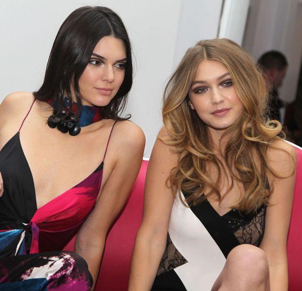 Avoir la crinière de Kendall Jenner ou Gigi Hadid, c'est possible.