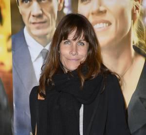 """Astrid Veillon, ce soir dans """"Tandem"""" : qu'est-elle devenue ?"""
