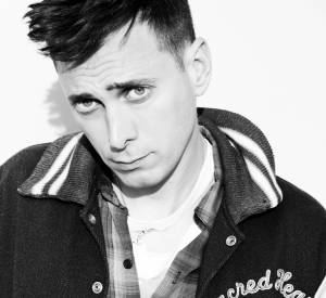 Hedi Slimane quitte Saint Laurent.