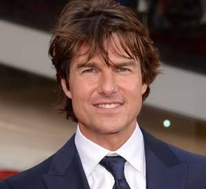 Tom Cruise n'a plus vraiment bonne presse auprès des femmes.