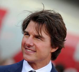L'acteur n'a toujours pas retrouvé de compagne depuis son divorce avec Katie Holmes.