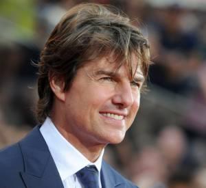 """Tom Cruise est """"obsédé"""", d'après son ex."""