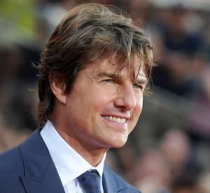 """Tom Cruise """"jaloux"""" et """"obsédé"""" : une ex révèle ses pires défauts"""