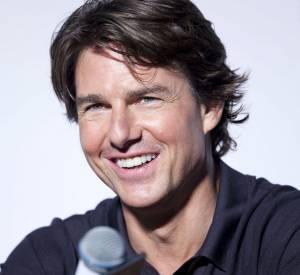 Tom Cruise, personnage de plus en plus antipathique.