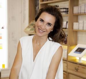 Mathilde Thomas, fondatrice de Caudalie, nous livre sa vie de businesswoman et ses conseils beauté.
