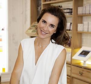 Beauté : 14 questions posées à la fondatrice de Caudalie, Mathilde Thomas