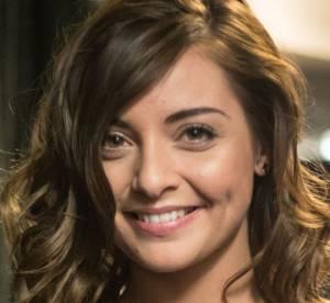Priscilla, Jenifer, Carla Bruni : beautés glamour pour le Sidaction