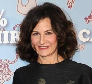 Valérie Lemercier : le style de la comédienne déjantée en 7 looks