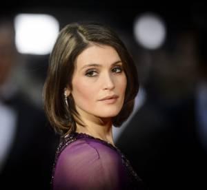 Gemma Arterton : beauté hypnotique et courbes irrésistibles sur le red carpet