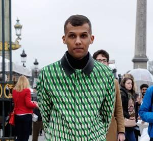 Stromae, Jaden Smith... l'homme fashion est une femme comme les autres