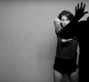 Penélope Cruz, Léa Seydoux... Les bombes du calendrier Pirelli (vidéo)