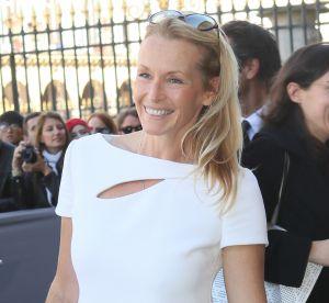 Estelle Lefébure : la quinqua se dévoile dans un selfie très sexy