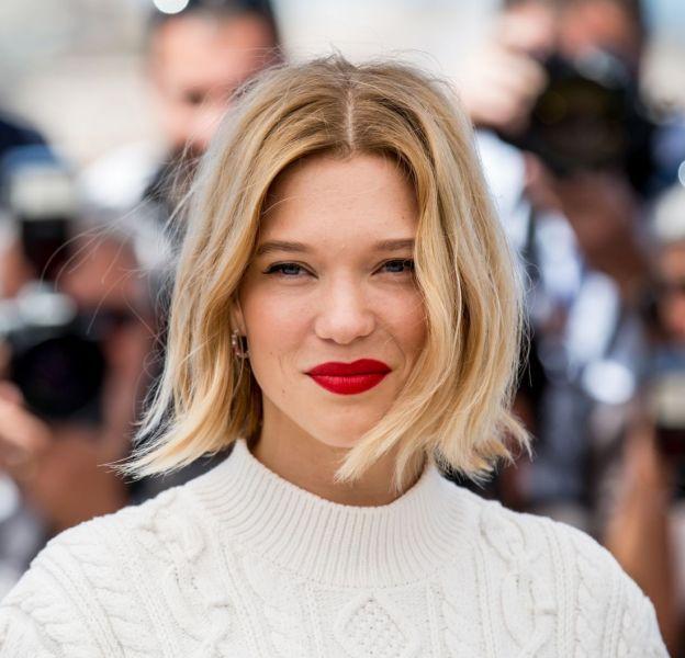 Pour une bouche aussi canon que celle de Léa Seydoux au Festival de Cannes 2016, suivez notre guide.