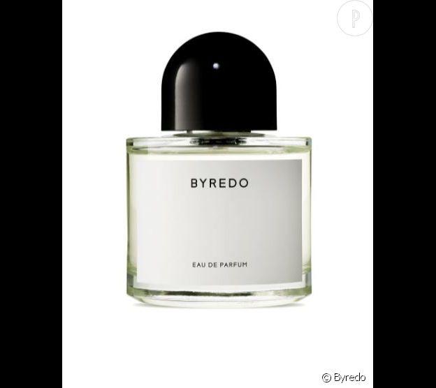 Byredo, 150€.