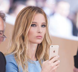 Ilona Smet : sans maquillage la jolie blonde rayonne sur Instagram