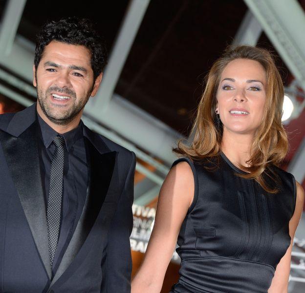La famille Debbouze est un exemple de perfection.