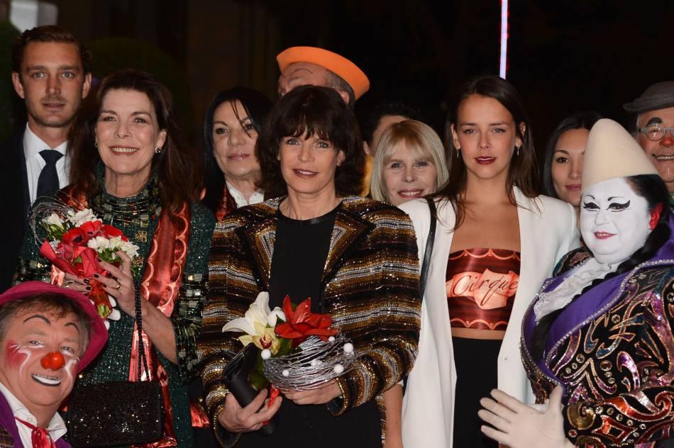 Pauline Ducret et sa mère sont très proches comme le prouve l'un des récents posts de la jeune fille.