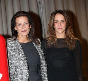 Stéphanie de Monaco : son message plein de tendresse à sa fille Pauline