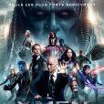 """Découvrez la bande-annonce de """"X-Men: Apocalypse""""."""