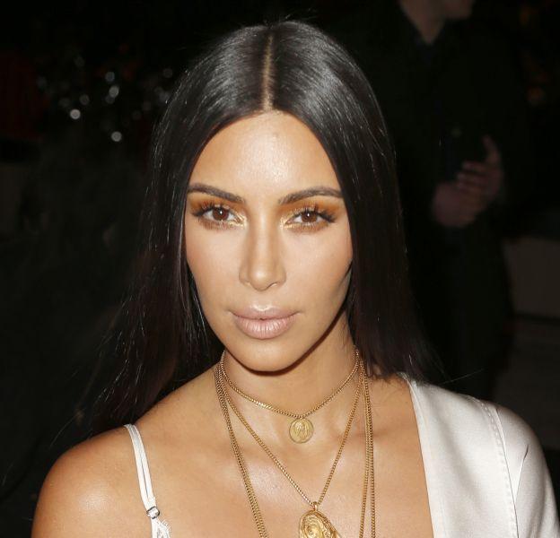 Kim Kardashian ne sort plus de chez elle et n'utilise plus les réseaux sociaux.
