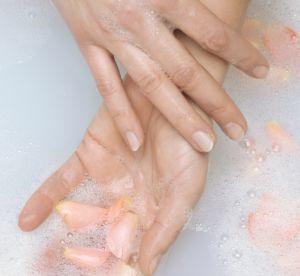 Comment bien se couper les ongles ?
