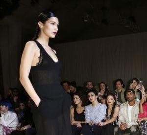 Fashion week de paris : défilé H&M Studio, l'esprit d'équipe