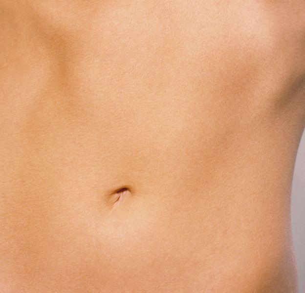 Quels aliments consommer pour éviter d'avoir le ventre qui gonfle ?