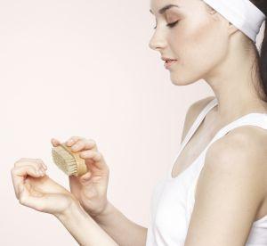 L'astuce DIY la plus rapide pour blanchir des ongles jaunis