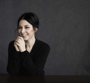 Les astuces beauté de Zoe Boikou, fondatrice de Zoeva