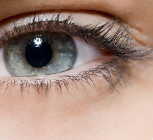 Comment bien choisir son contour des yeux ?