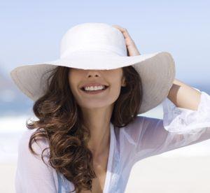 La routine à adopter de toute urgence pour de beaux cheveux tout l'été !