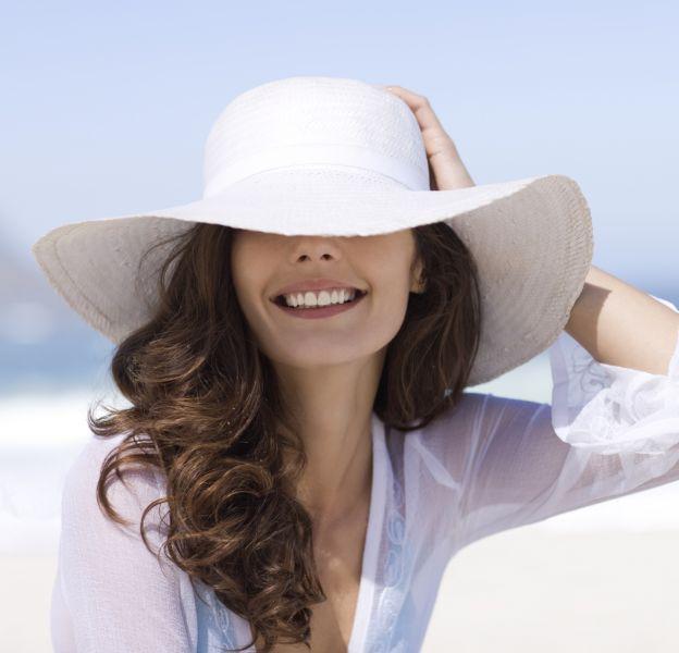 Quelle routine adopter pour de beaux cheveux tout l'été ?