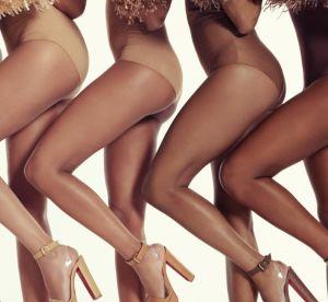 Les Nudes de Louboutin, la révolution continue !