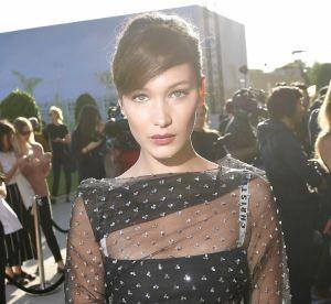 Christian Dior, couturier du rêve : l'expo qui attire toutes les stars