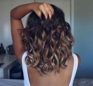 Cheveux : 3 nuances de balayage à adopter cet été