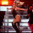 La sexy Jennifer Lopez fait des ravages sur Instagram.