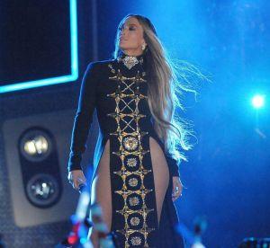Jennifer Lopez, sulfureuse et sans culotte : elle met le feu à Instagram !
