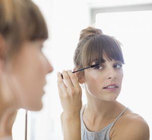 Fille pressée ?  Voici nos 5 astuces maquillage !