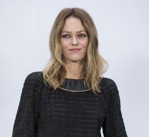 Vanessa Paradis, Katy Perry : plus canons les cheveux courts ou longs ?