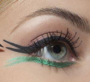 Quel eyeliner pour la couleur de mes yeux ?