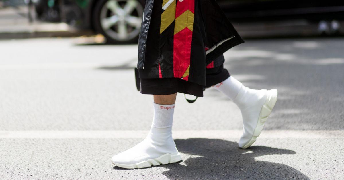 adidas basket chaussette,chaussure chaussette integree NIKE