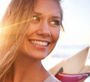 Les meilleurs solaires pour les cheveux