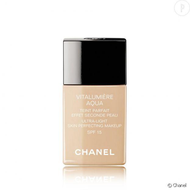 Chanel, 42€.