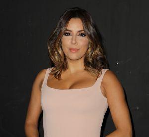 Eva Longoria, Kim Kardashian : vous les préférez blondes ou brunes ?