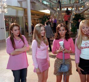 """On a enfin plus d'infos sur la palette Mean Girls et ça s'annonce """"so fetch"""" !"""