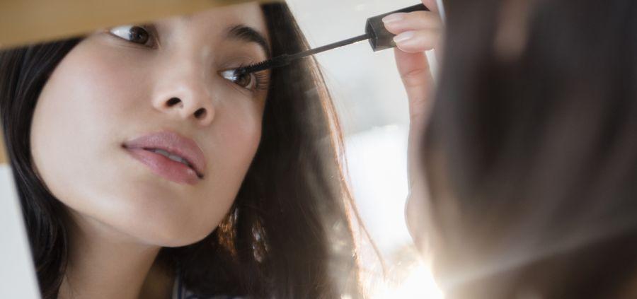Make-up vegan : les produits de beauté à tester
