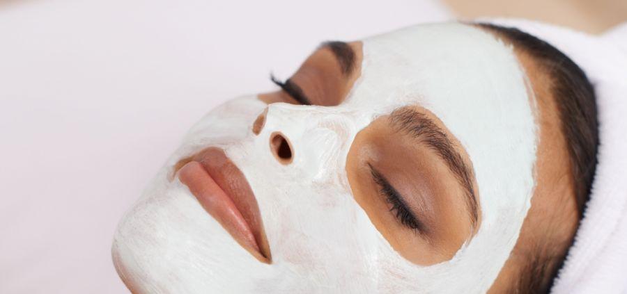 """Les meilleurs masques visage pour avoir une peau """"flawless"""""""