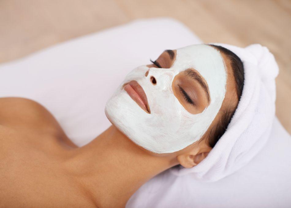 les meilleurs masques visage pour avoir une peau flawless puretrend. Black Bedroom Furniture Sets. Home Design Ideas