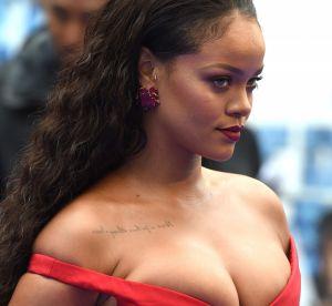 Astuce : le secret du coiffeur de Rihanna pour une chevelure de rêve