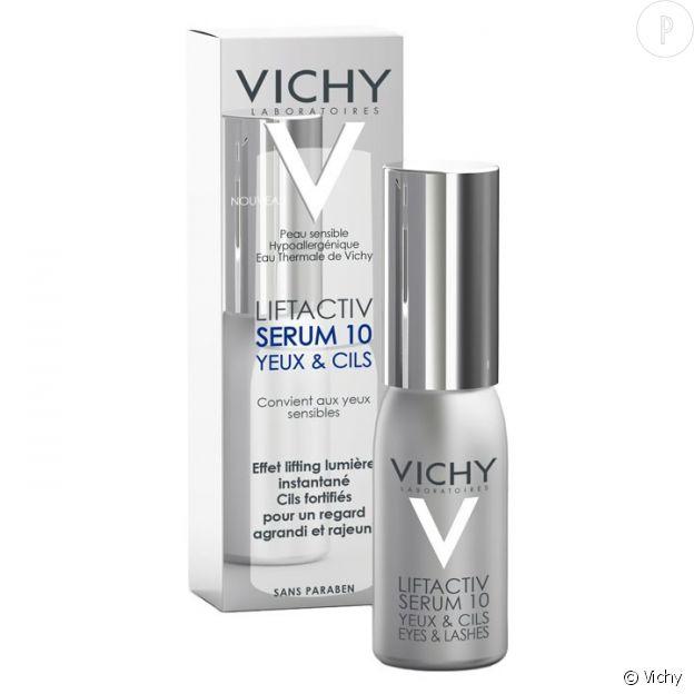 Vichy, 21,70€.